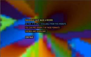 in-rainbows-v1