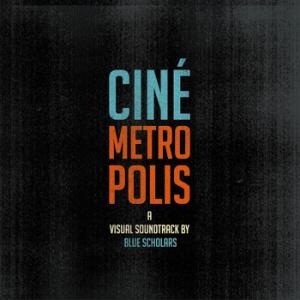cinemetropolis