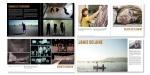 20120915065628-Indiegogo_Layout_01-