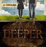 DeeperCoverSmall