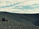 "Flickr photo ""Solitude"" by MindsEye_PJ"