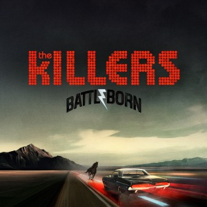 ARTS_Battle-born-killers