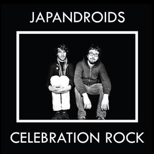 jpndrds-celebrationrock
