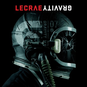 lecraegravity