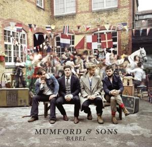 music_mumford_sons_babel_album_cover