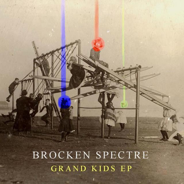 http://brockenspectretunes.bandcamp.com/