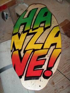 hanzane1